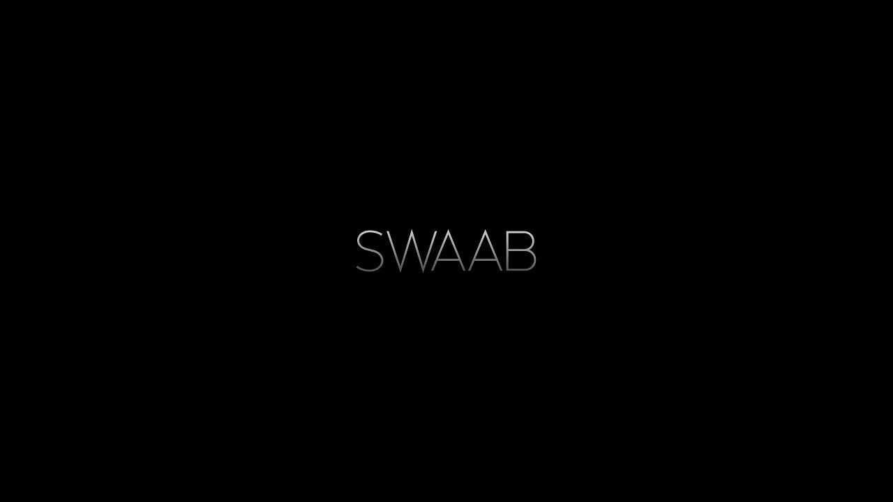 Adam Swaab – Fall Reel 2012