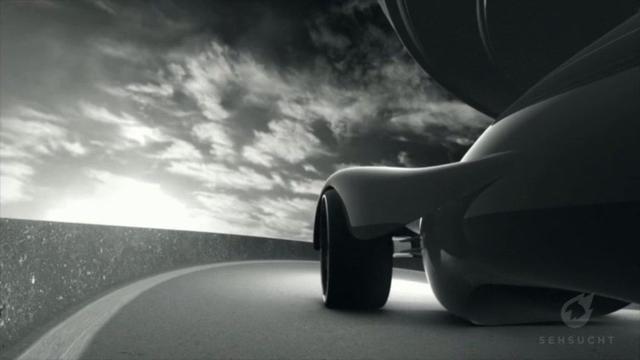 AUTO TROPHY 05