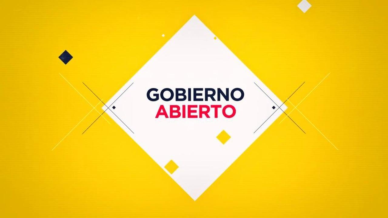 Buenos Aires Ciudad – Gobierno Abierto