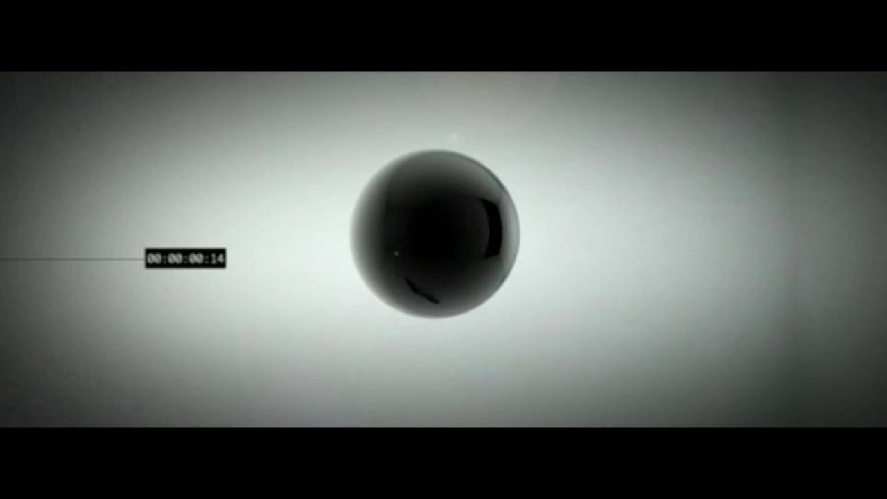 DEMO REEL 2012 / TARIK KHABOUIZ