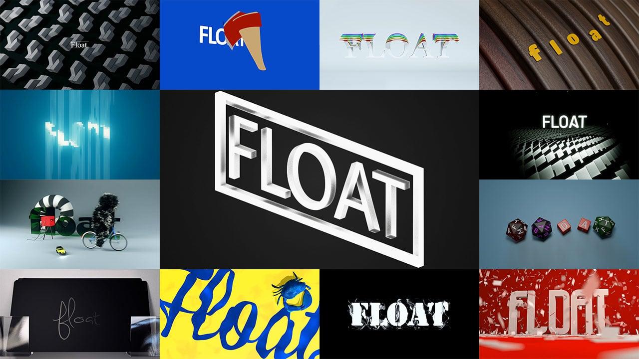 float45