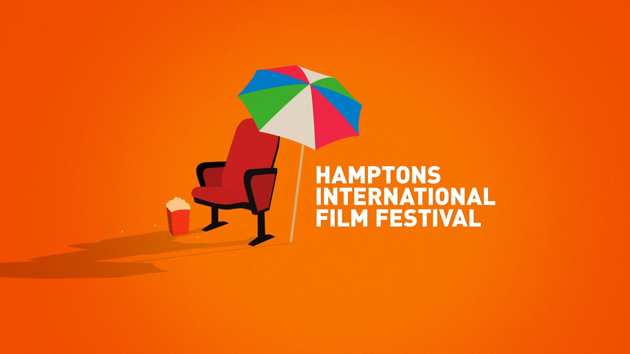 Hamptons International Film Festival 2011 Trailer