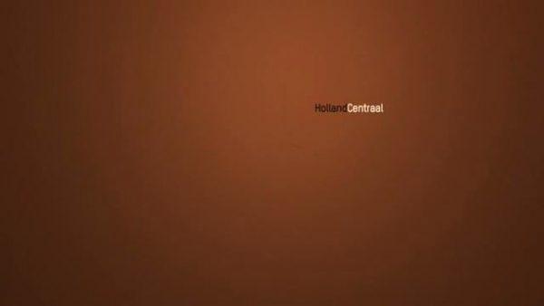 HollandCentraal showreel