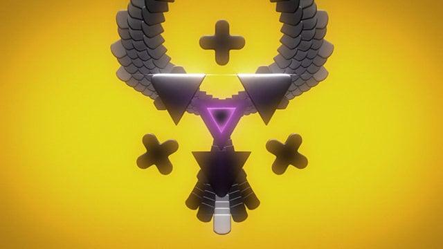 MTV VMB Vignettes