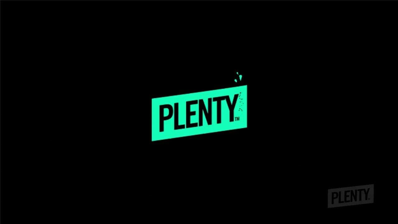 Plenty™ Reel 2010
