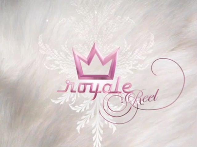 Royale Showreel