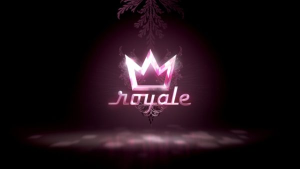 Royale Winter 2010 Reel