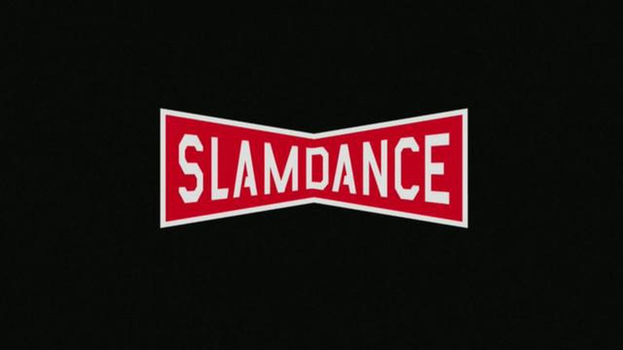 Slamdance Opening Titles