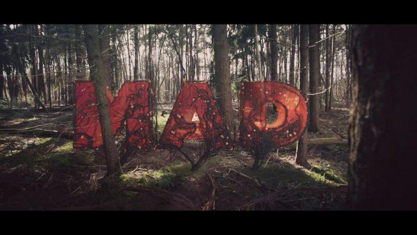 Studio MAD Showreel 2015