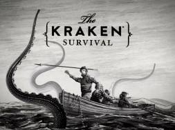 The Kraken Survival