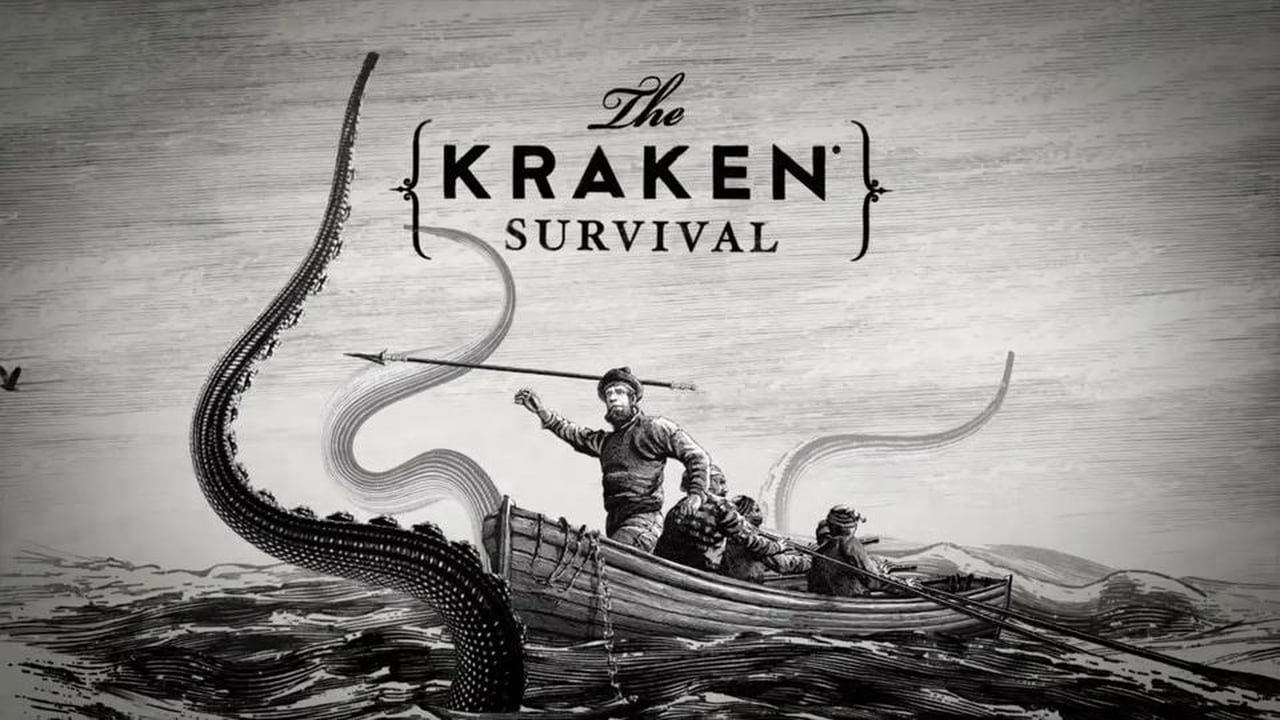 The Kraken Survival