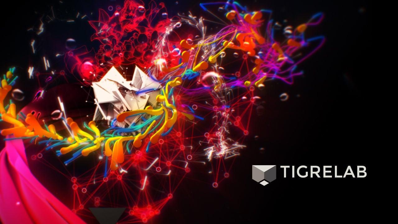 Tigrelab Reel #3