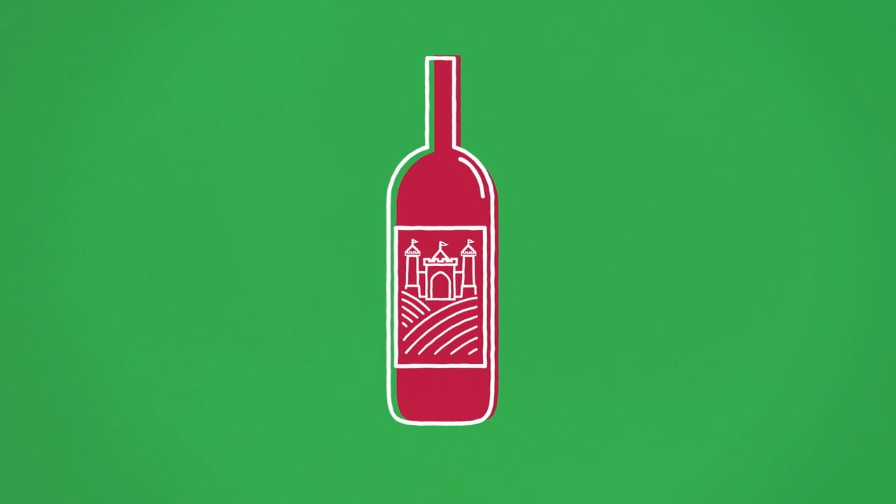 Wineemotion – Wine Dispensing System