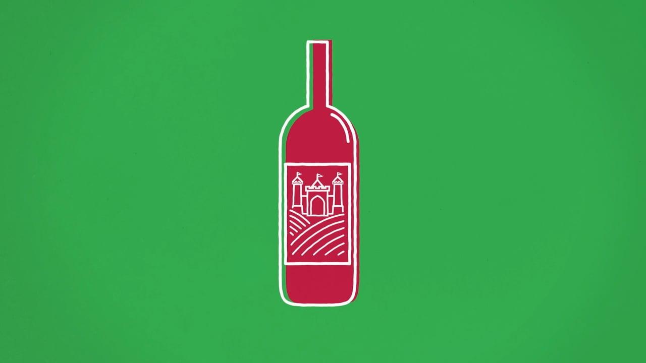 Wineemotion – Wine Dispensing System