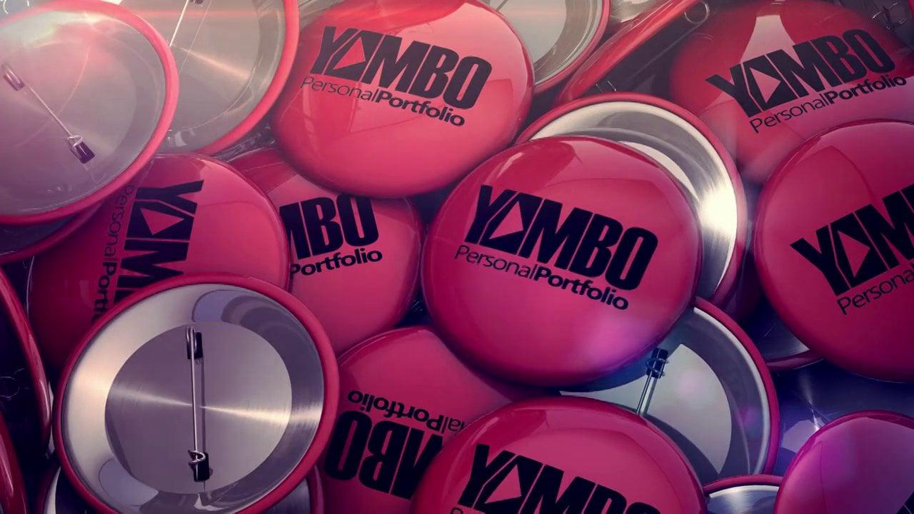 YAMBO – REEL13