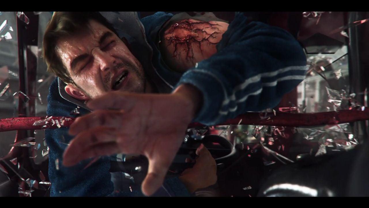Zombie U | Ubisoft