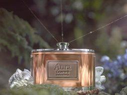 Aura Magnética – Loewe