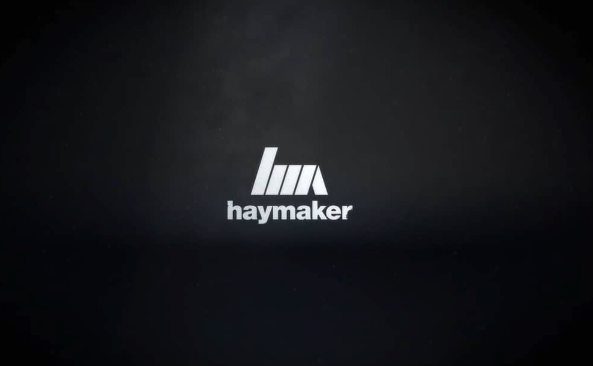 Motion_Graphics_-_Haymaker_Showreel_2015_-_Motion_Design