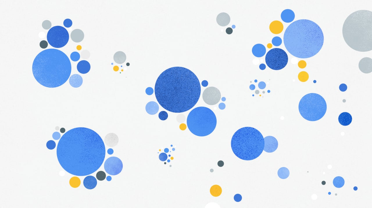 Motion Graphics - Inspiration gallery