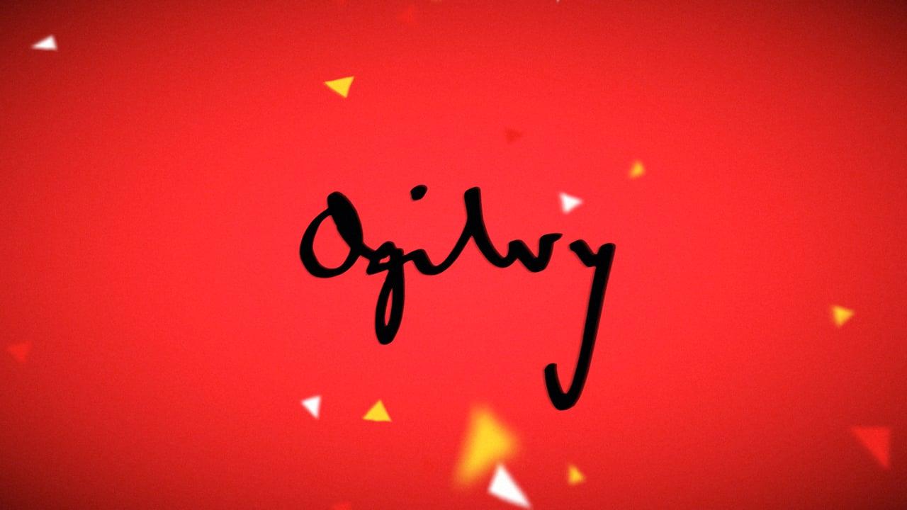 Onekind by Ogilvy