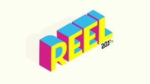SEH creations REEL