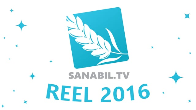 SanabilTV Reel