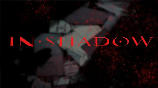 In-Shadow Trailer