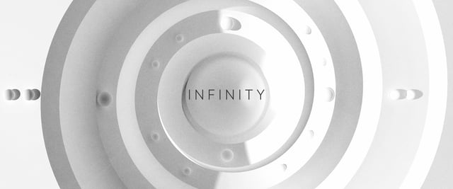 Infinity Main Titles