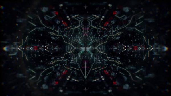 CALL OF DUTY – Infinite Warfare