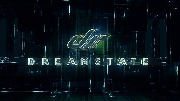 Dreamstate 2016 – Official Trailer