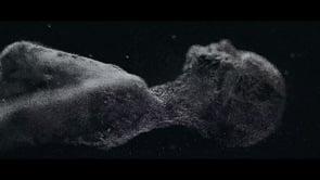 Granularity (video edit)