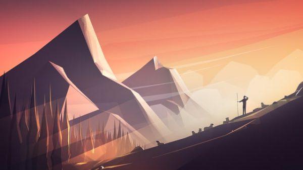 Ligonier – The Next 500 Years