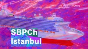 SBPCh – Istanbul