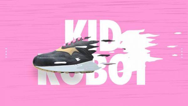 Nike – Kiss My Airs