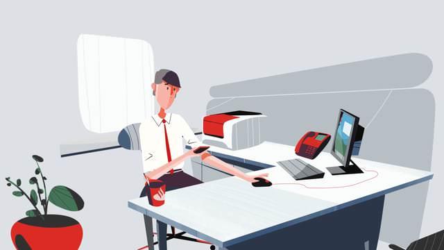 Santander On Boarding