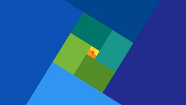 Google – Palette Perfect