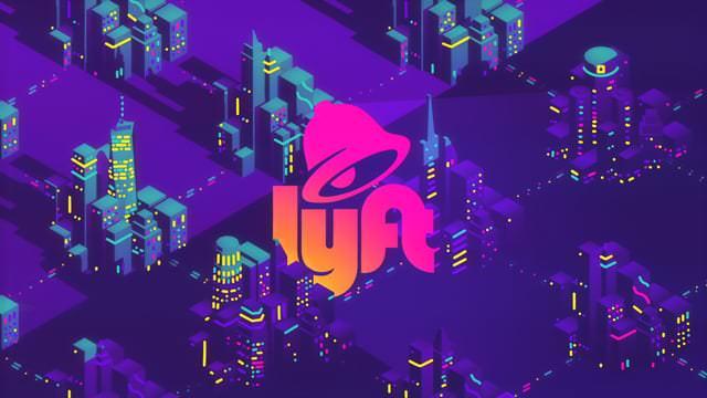 Lyft – TacoMode