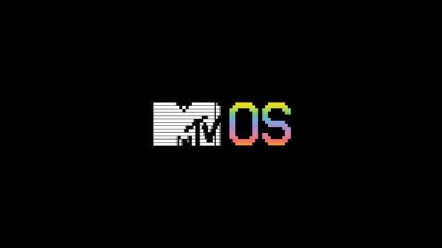 MTV.OS – 16:9 – Horizontal Reel.