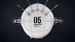 05 Robot