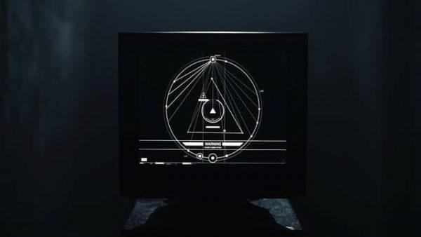 BladeRunner ConceptReel