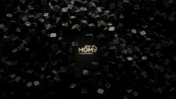 "MGM ""Adrenaline"""