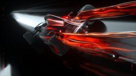 Formula 1 RAI